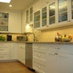 Redwood Canyon Kitchen After Remodel
